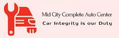 Mid City Complete Auto